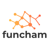 funcham Website Template